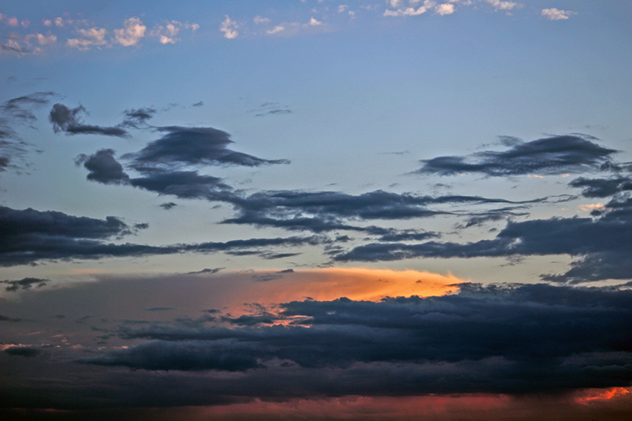 Sky by axy93
