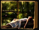 The Oracle of Dreams Dev ID