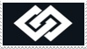 Cryo Chamber stamp by Ouroboros-Stamps