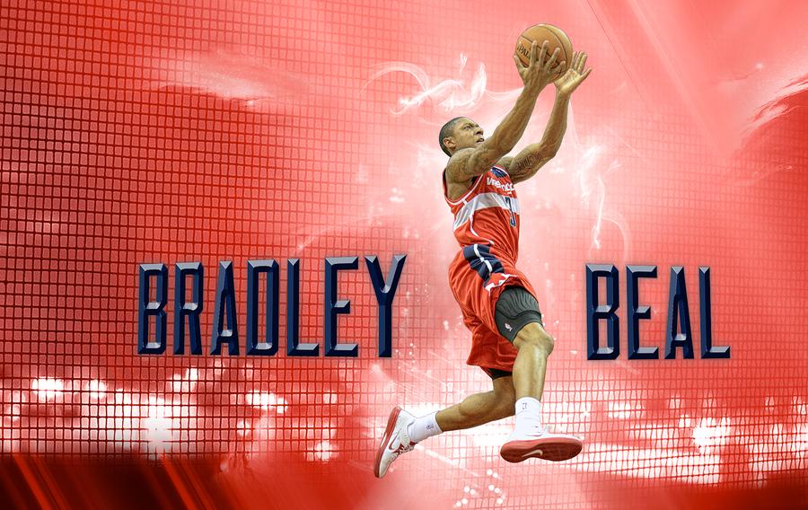 Bradley Beal Wallpaper | www.imgkid.com - The Image Kid ...