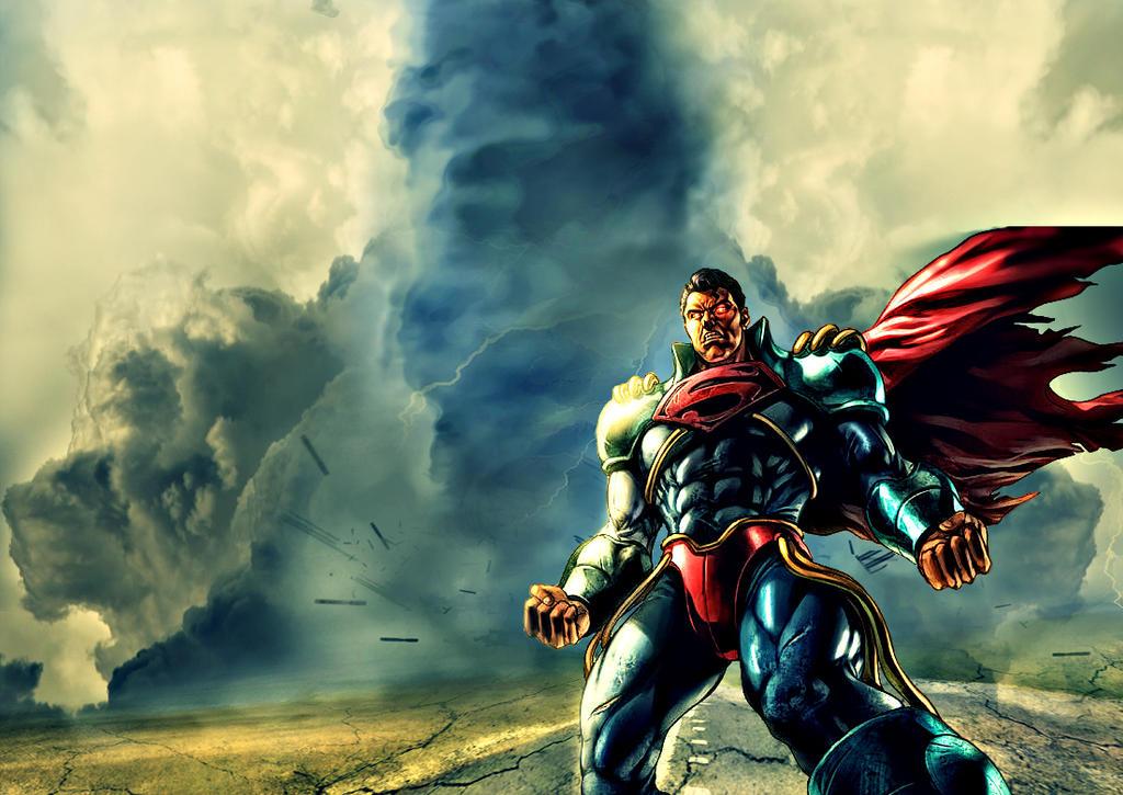La Bataille de Metropolis [LIBRE] Superboy_prime__rage_released_by_hz_designs_d694za1-fullview.jpg?token=eyJ0eXAiOiJKV1QiLCJhbGciOiJIUzI1NiJ9.eyJzdWIiOiJ1cm46YXBwOjdlMGQxODg5ODIyNjQzNzNhNWYwZDQxNWVhMGQyNmUwIiwiaXNzIjoidXJuOmFwcDo3ZTBkMTg4OTgyMjY0MzczYTVmMGQ0MTVlYTBkMjZlMCIsIm9iaiI6W1t7ImhlaWdodCI6Ijw9NzI1IiwicGF0aCI6IlwvZlwvOWExNDUyNjgtNDFlNy00YWE2LTkzYjEtNTY0YTU3ZmQ2ZjA1XC9kNjk0emExLWRiZWIyNmNiLTdlNjMtNDI3Yy05OTBkLTRiNWNkZWQzNmMxNC5qcGciLCJ3aWR0aCI6Ijw9MTAyNCJ9XV0sImF1ZCI6WyJ1cm46c2VydmljZTppbWFnZS5vcGVyYXRpb25zIl19