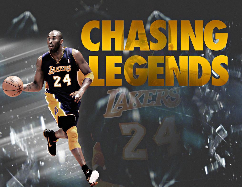 Chasing Legends - Home | Facebook