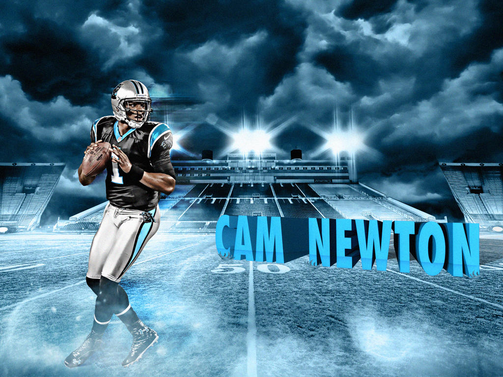 cam newton panthers 2013 wallpaper images pictures becuo