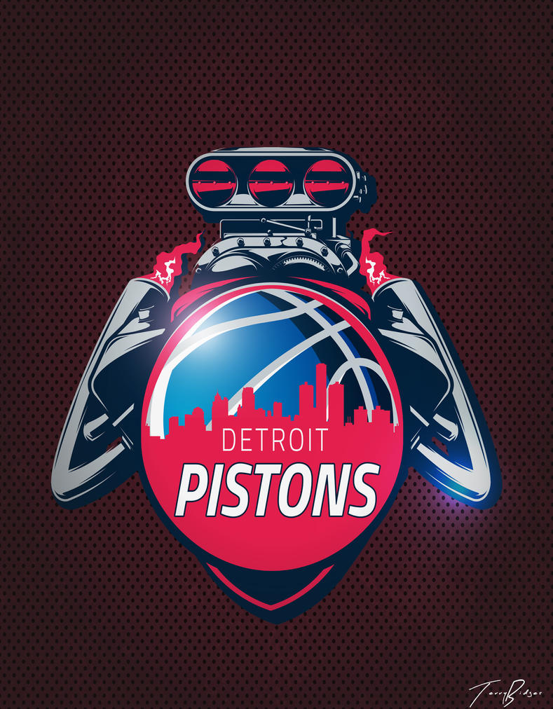 Piston Logo Design | www.imgkid.com - The Image Kid Has It!