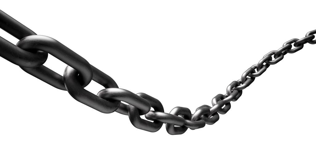 Black Chain Png | www.pixshark.com - Images Galleries With ...