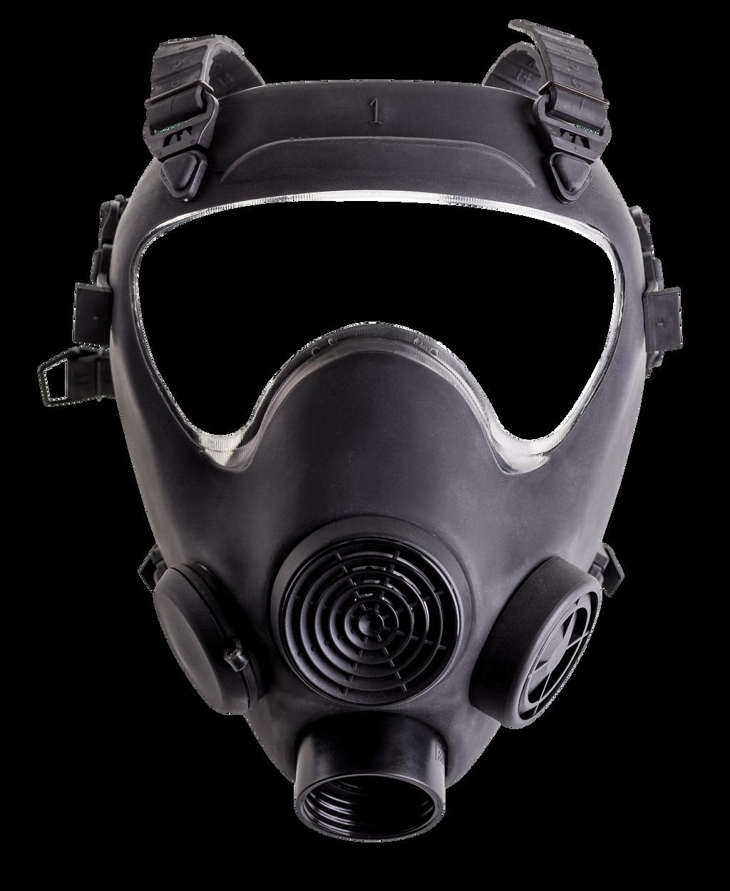 Gas Mask 03 by HZ-Designs on DeviantArt
