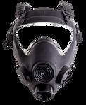 Gas Mask 03