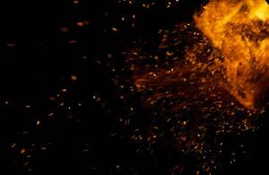 Fire 02 by HZ-Designs
