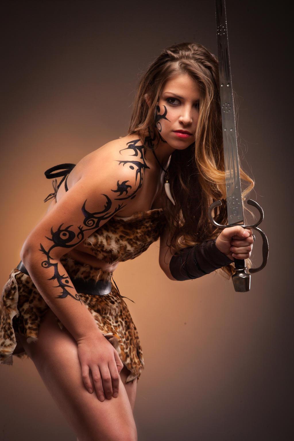 Amazon Womanizer