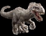 Indominus Rex Jr