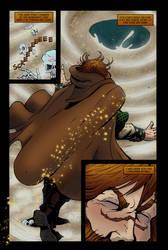 LoB #1 pg 8