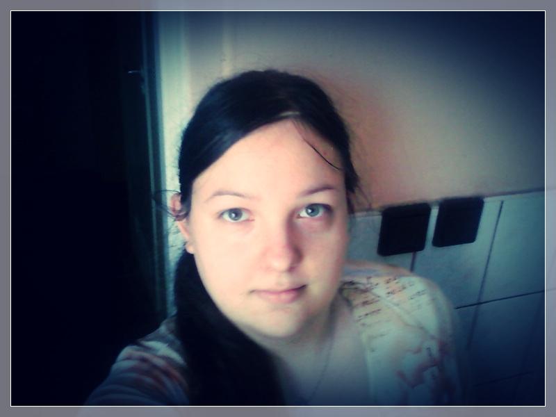 Gula1's Profile Picture