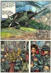 1942_YAME - page 002