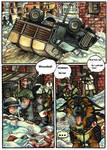 1942_Yame - page 031