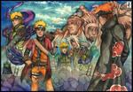 .:The Legend of Gutsy Ninja:.