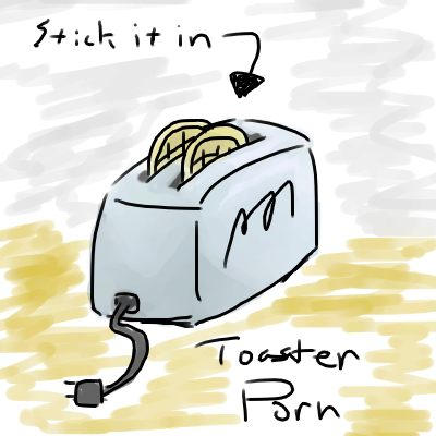 pic porn toasters Gonewild, Reddit's most popular source of 18+ pictures of Nude Toasters.