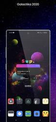 Galactika 2020 by JayDean03