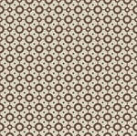 Loki's Scarf Pattern