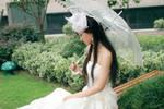 unpromised bride