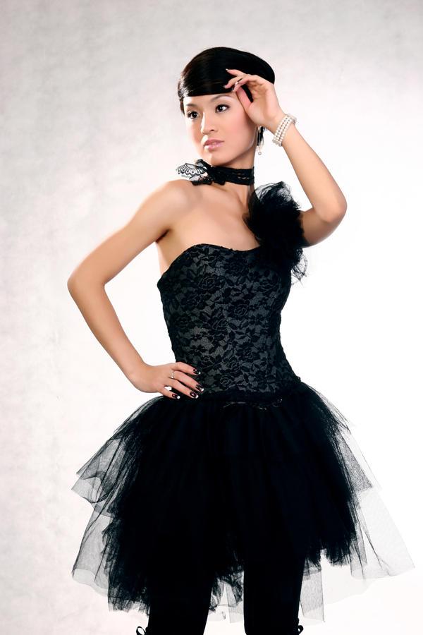 dark elegance 3 by angelcurioso