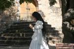 Medieval Bride V