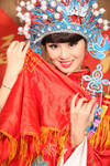 chinese oper dream V