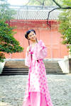 chinese dynasty's girl 1