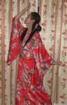 geisha stock1