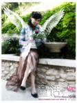 fairytale -Legend of Angel