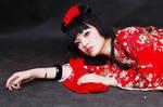 Ayumi geisha 3