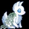 #2908 Puppy