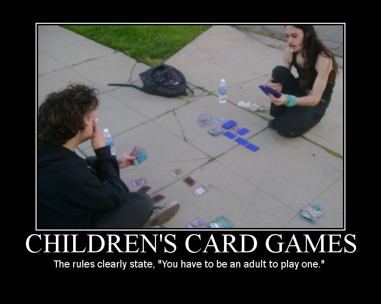 childrens_card_games_by_archus7 ddr by balmung6 on deviantart