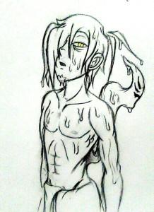 Gizmo-Artz's Profile Picture