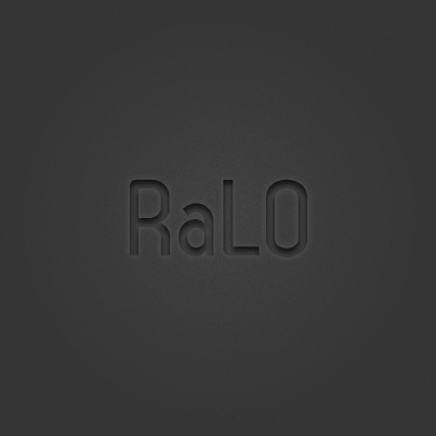 RaLO-kirneH's Profile Picture