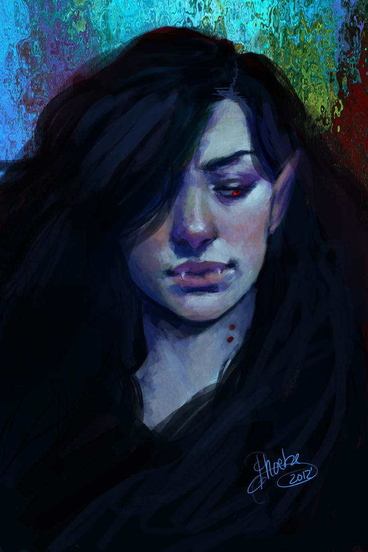 http://pre11.deviantart.net/9522/th/pre/i/2012/347/c/6/marceline_the_vampire_queen_by_pcampbee-d5ny1hw.jpg