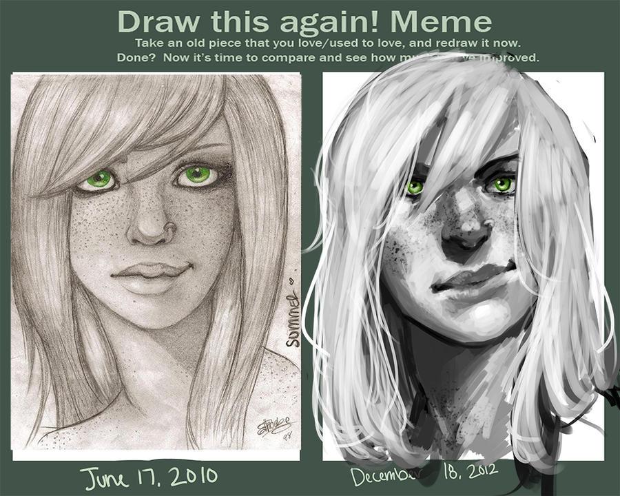http://img12.deviantart.net/1e11/i/2013/126/d/6/draw_this_again_meme_by_pcampbee-d64ahxe.jpg