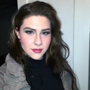 Pheberoni's Profile Picture