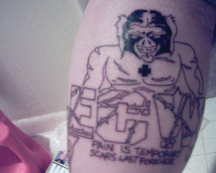 Line Art Tattoo : Tattoo gun clip art clipart photo image clipartix