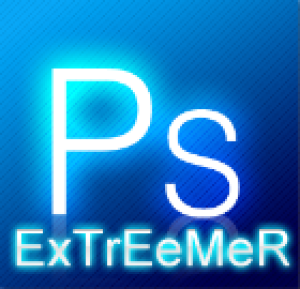 extreemer's Profile Picture