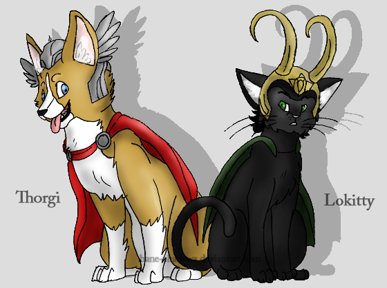 IMAGE(http://fc04.deviantart.net/fs71/f/2012/222/4/1/lokitty_and_thorgi_by_bane_shadows-d5am715.png)