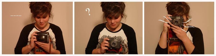nefeloumpa's Profile Picture