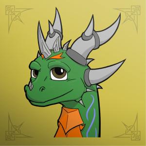 derp00Spyro's Profile Picture