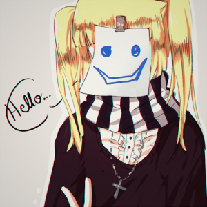 Roxiee-chan's Profile Picture