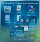 XP to Vista guide
