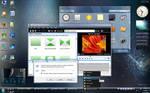 July 2008 desktop
