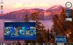 December 2008 Desktop
