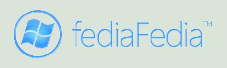 Zimple DeviantID v2 by fediaFedia