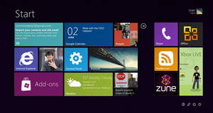 Win8 Interface-Omnimo 4 -updt- by fediaFedia