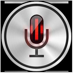 Siri Kitt icon by fediaFedia