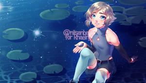 [Summer Art Exchange 2020] Karin